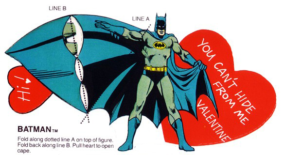batman_valentine
