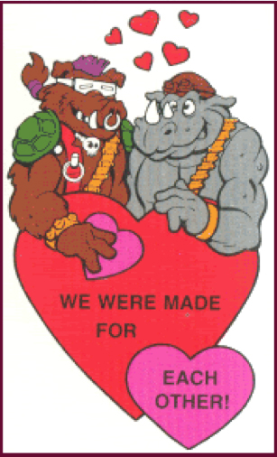 bebop-and-rocksteady-valentine