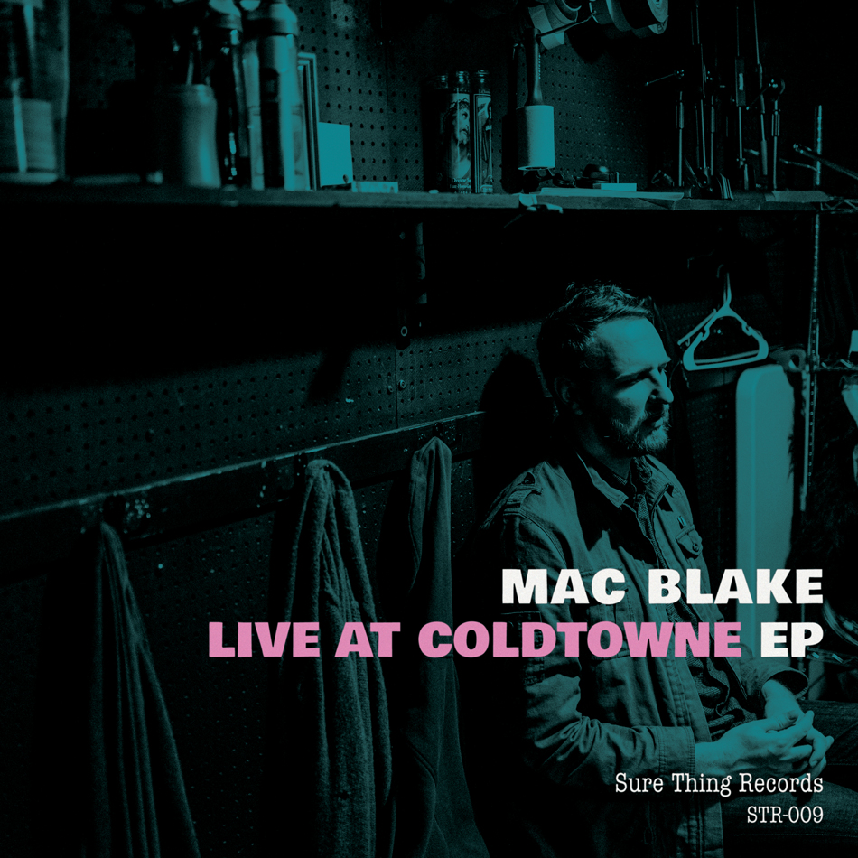 mac blake comedian stand-up